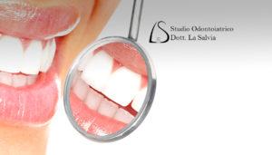 Prevenzione dentale: piccoli gesti, grandi risultati